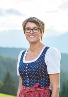 Sandra Kraushofer
