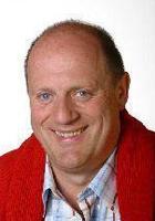 Ägidius Exenberger