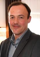 Christian Schilcher