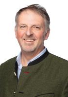 DI Volkhard Maier