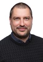 Georg Mitterschiffthaler