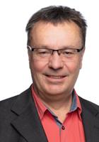 Gerhard Lindbichler