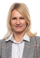Katharina Gössweiner